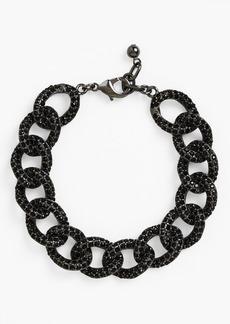 Nordstrom Pavé Link Bracelet