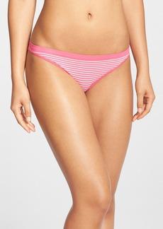 Nordstrom Seamless Bikini