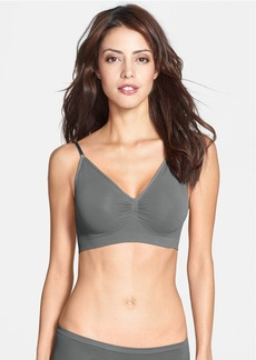 Nordstrom Seamless Day Bra