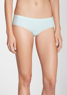 Nordstrom Seamless Hipster Briefs