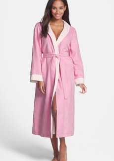 Nordstrom 'Spa' Robe