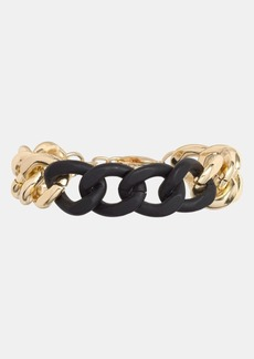 Nordstrom Two-Tone Link Bracelet