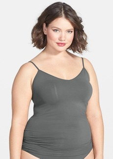 Nordstrom Two-Way Seamless Camisole (Plus Size)