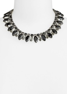 Nordstrom 'Vieste' Collar Necklace