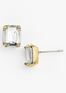Nordstrom 'Vintage Girl' Stud Earrings
