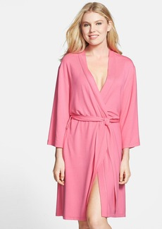 Nordstrom 'Weekend' Robe