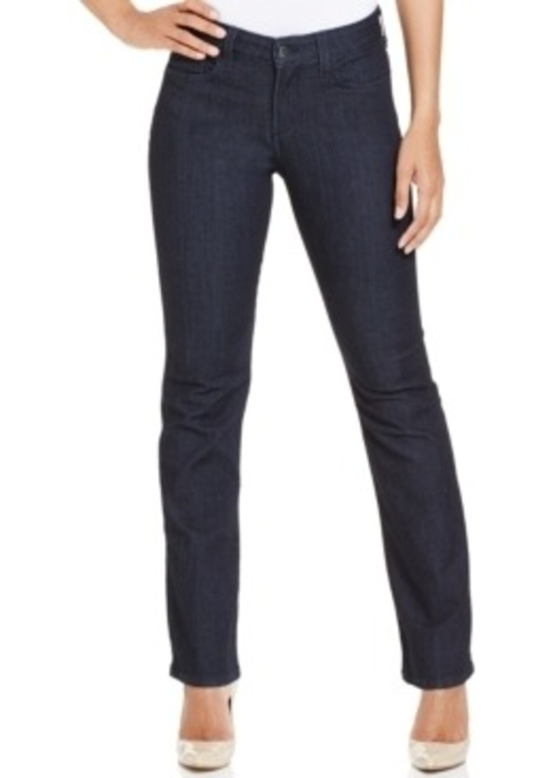 not your daughter 39 s jeans nydj barbara bootcut leg jeans. Black Bedroom Furniture Sets. Home Design Ideas