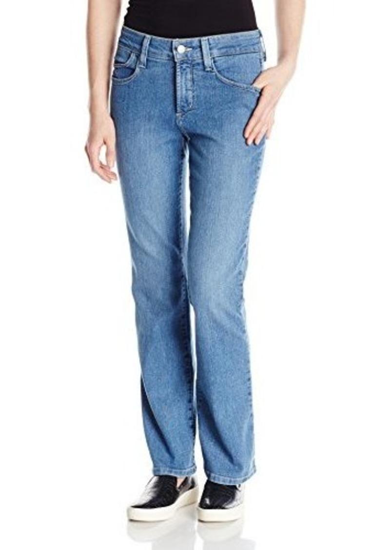 not your daughter 39 s jeans nydj women 39 s petite barbara. Black Bedroom Furniture Sets. Home Design Ideas