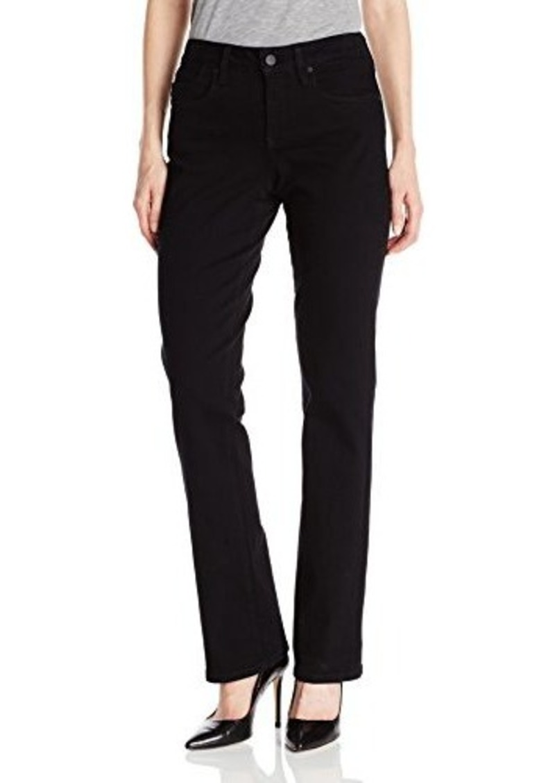 Lastest American Fitness Couture Black Bootcut Yoga Pants  Women  Zulily