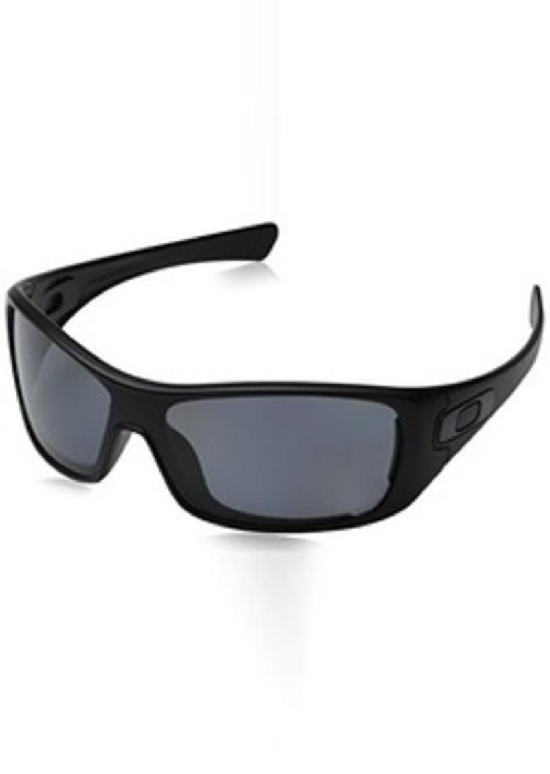 Oakley sunglasses amazon