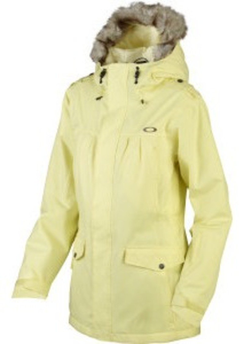89e629923d Oakley Coats On Sale For Women « Heritage Malta