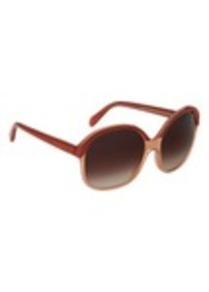 Oliver Peoples Casandra