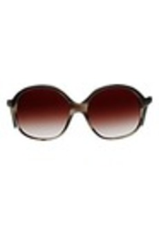 Oliver Peoples Casandra Sunglasses