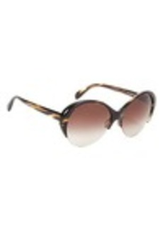 Oliver Peoples Colline Sunglasses