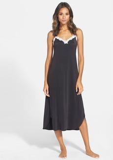 Oscar de la Renta 'Boudoir Lace' Nightgown