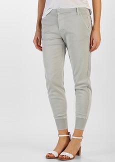 Paige Denim 'Elson' Trouser Jogger Pants