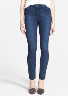Paige Denim 'Transcend - Hoxton' Ankle Jeans (Valor)