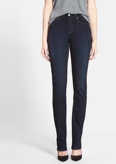 Paige Denim 'Transcend - Hoxton' Straight Jeans (Mona)