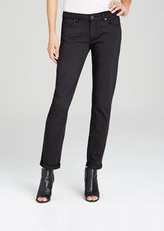 Paige Denim Jeans - Jimmy Jimmy Skinny in Vintage Black