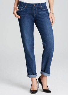 Paige Denim Jeans - Jimmy Jimmy Skinny in Woodrow