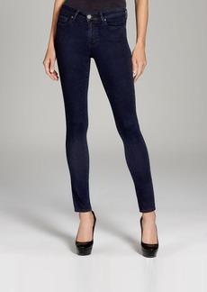 Paige Denim Jeans - Verdugo Ultra Skinny in Reina