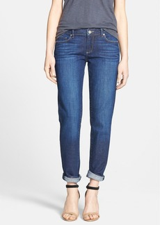 Paige Denim 'Jimmy Jimmy' Boyfriend Skinny Jeans (Weston) (Nordstrom Exclusive)