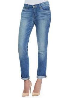 Paige Denim Jimmy Jimmy Skinny Denim Jeans