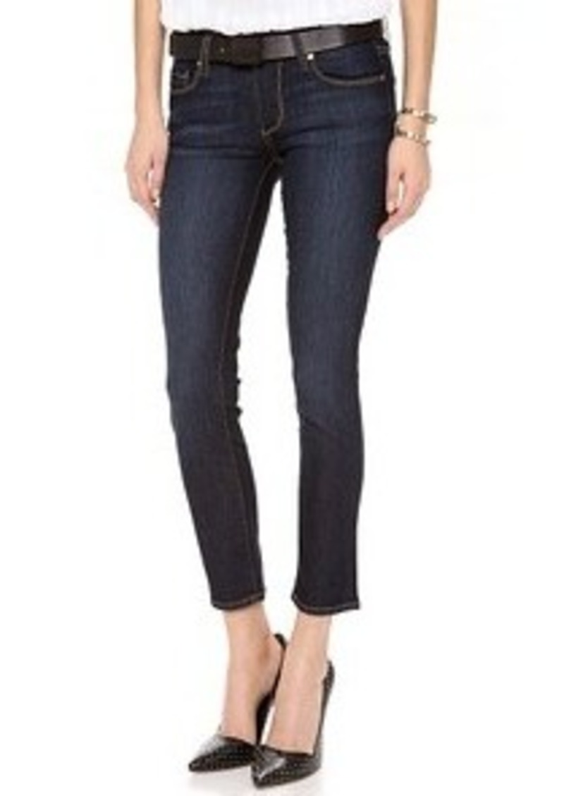 Shop Anthropologie's unique collection of jeans and premium denim, including the most recent styles. Enjoy shipping for AnthroPerks members! Sign up today.
