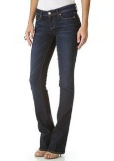 Paige Denim Manhattan Boot Cut Jeans