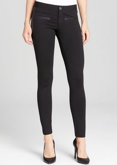 Paige Denim Pants - Renee Ponte and Leather