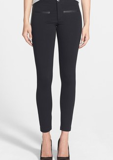 Paige Denim 'Renee' Pants
