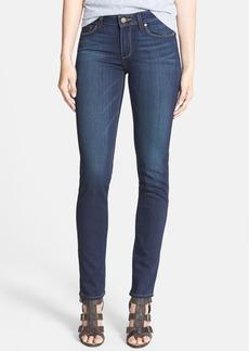 Paige Denim 'Transcend - Skyline' Skinny Jeans (Armstrong)