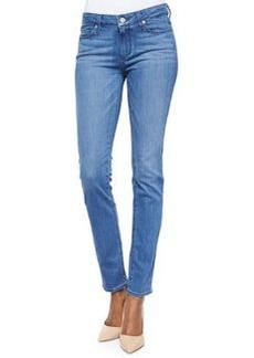 Paige Denim Skyline Skinny Jeans, Booker