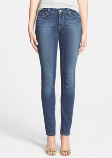 Paige Denim 'Skyline' Skinny Jeans (Easton)