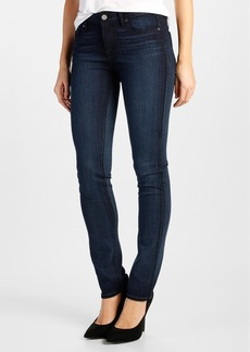 Paige Denim 'Skyline' Skinny Jeans (Georgie)
