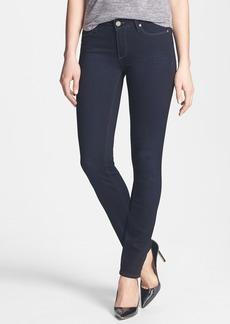 Paige Denim 'Transcend - Skyline' Skinny Jeans (Mona)