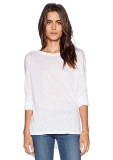 Paige Denim Tati Top