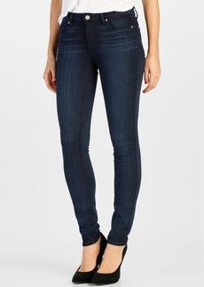 Paige Denim 'Transcend - Verdugo' Ultra Skinny Jeans (Georgie)