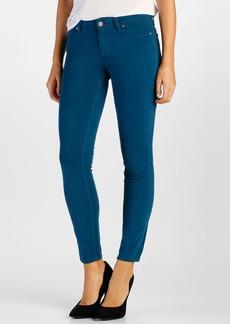 Paige Denim 'Verdugo' Ankle Skinny Jeans