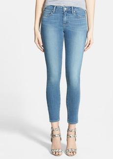 Paige Denim 'Verdugo' Ankle Skinny Jeans (Tegan)