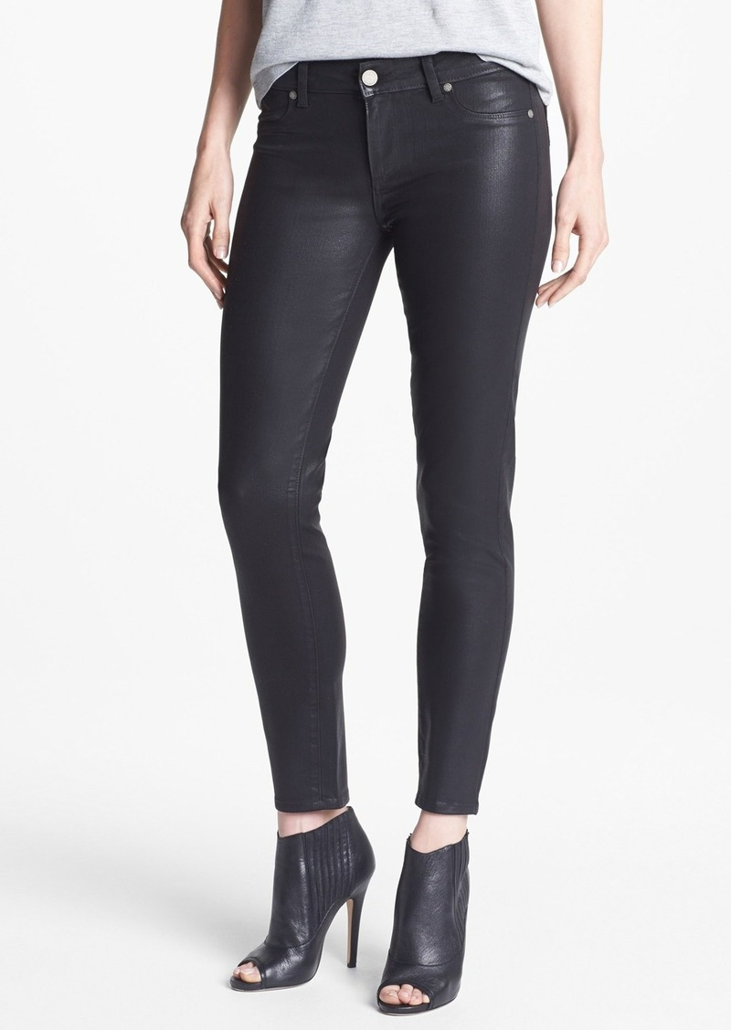 Mens Skinny Jeans Size 42