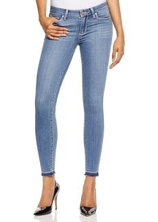Paige Denim Verdugo Jeans in Tegan
