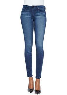 Paige Denim Verdugo Ultra-Skinny Denim Jeans