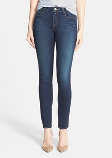 Paige Denim 'Verdugo' Ultra Skinny Jeans (Armstrong)