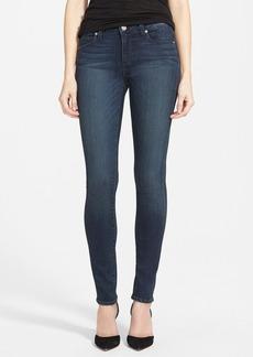 Paige Denim 'Transcend - Verdugo' Ultra Skinny Jeans (Franklin)