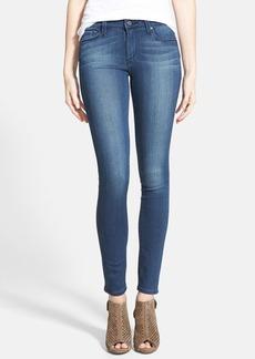 Paige Denim 'Verdugo' Ultra Skinny Jeans (Gabrielle)