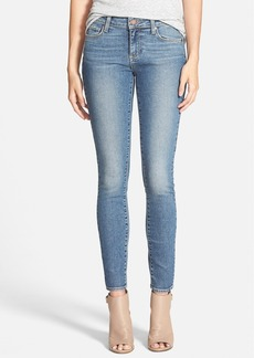 Paige Denim 'Verdugo' Ultra Skinny Jeans (Keaton)