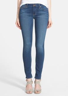 Paige Denim 'Verdugo' Ultra Skinny Jeans (Lex)