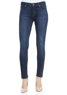 Paige Denim Verdugo Ultra-Skinny Jeans, Vista