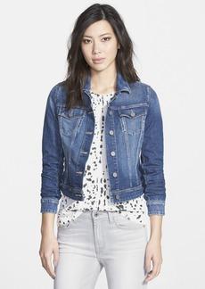 Paige Denim 'Vermont' Denim Jacket (Mardi)